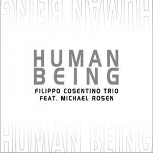 Filippo Cosentino Trio feat. Michael Rosen