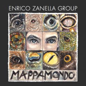 Enrico Zanella Quartet