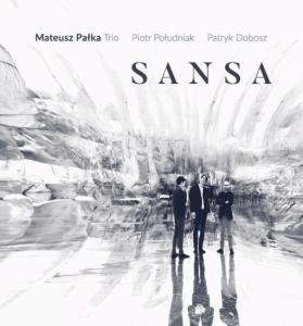 Mateusz Palka Trio