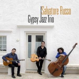Salvatore Russo Trio
