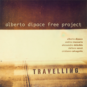 Alberto Dipace Free Project