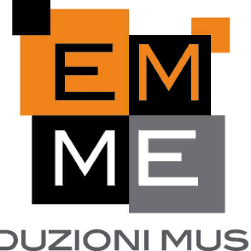 cropped logocenter 1 png emme produzioni musicali