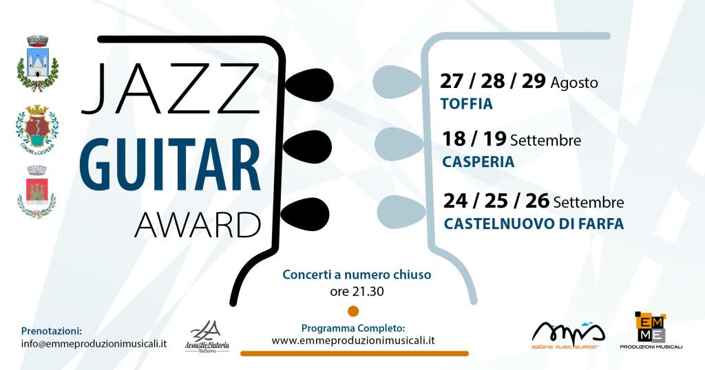 jazz guitar FACEBOOK 1200X630 2021-1