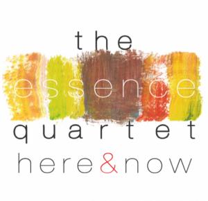 The Essence Quartet