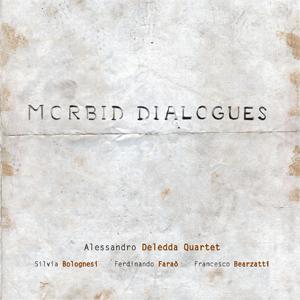 Alessandro Deledda Quartet