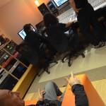 Copia di Mixing-@-Tube-Studio